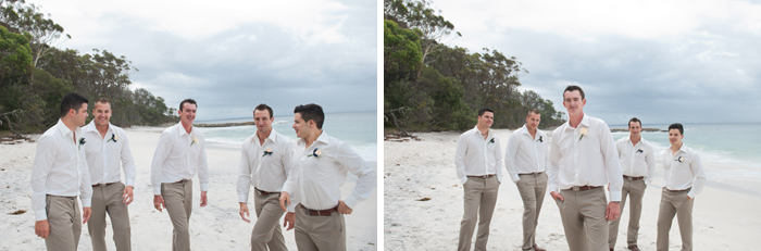 Jervis Bay Beach wedding345.JPG