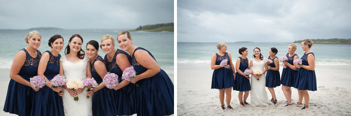 Jervis Bay Beach wedding346.JPG