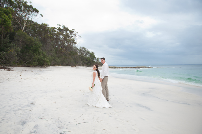Jervis Bay Beach wedding349.JPG