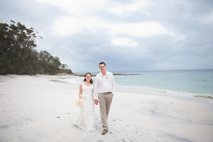 Jervis Bay Beach wedding351.JPG