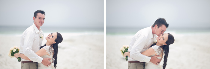 Jervis Bay Beach wedding352.JPG