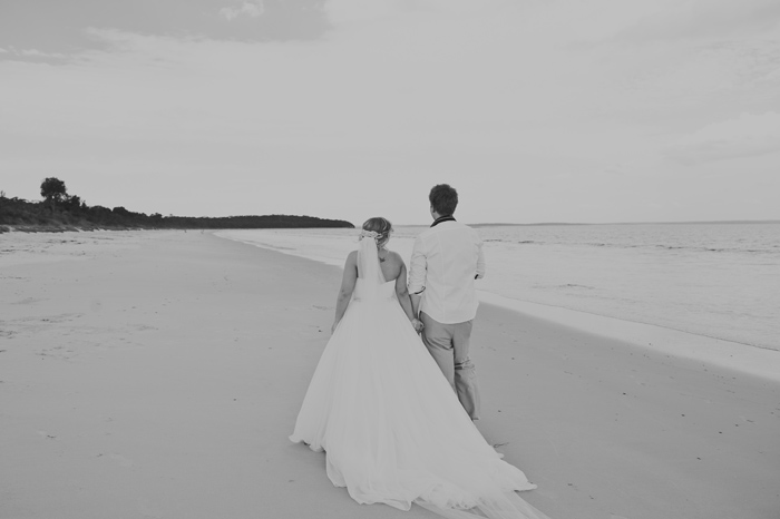 Callala Beach Wedding62.JPG