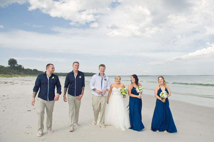 Callala Beach Wedding63.JPG