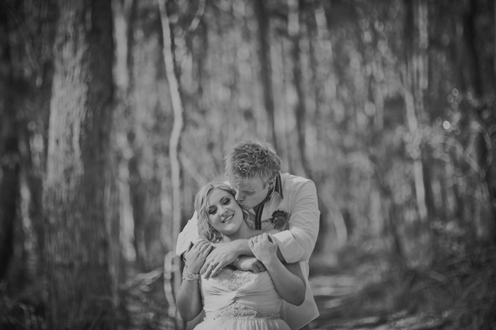 Callala Beach Wedding68.JPG