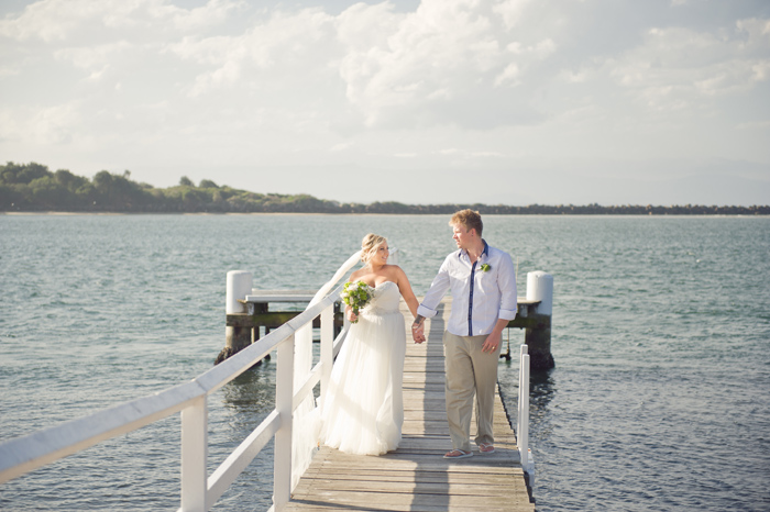 Callala Beach Wedding79.JPG