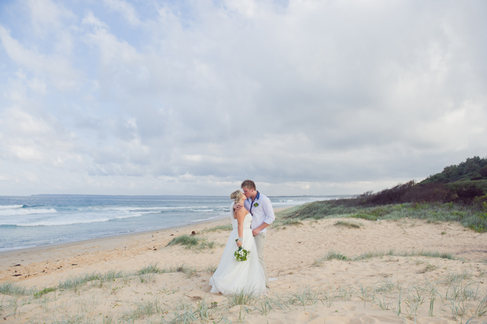 Callala Beach Wedding83.JPG