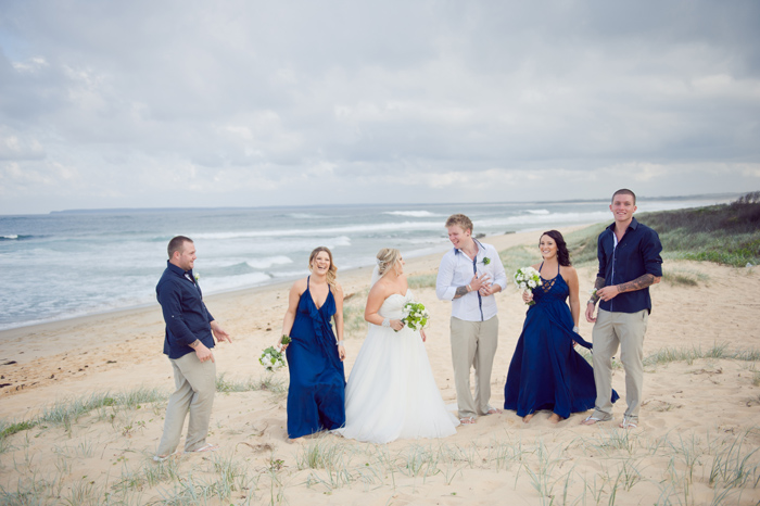 Callala Beach Wedding85.JPG