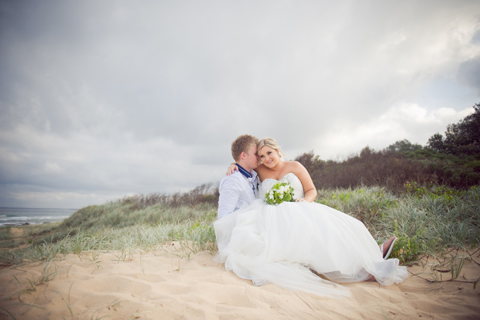 Callala Beach Wedding86.JPG