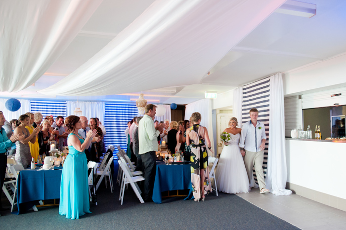 Culburra Beach wedding101.JPG