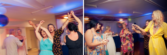 Culburra Beach wedding115.JPG