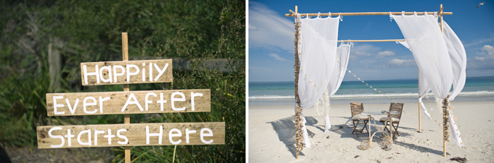 Jervis Bay Beach Wedding46.JPG