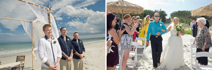 Jervis Bay Beach Wedding49.JPG