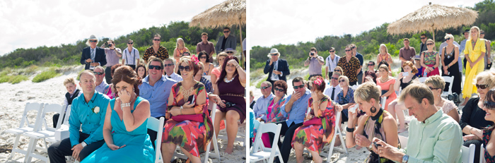 Jervis Bay Beach Wedding50.JPG