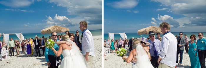 Jervis Bay Beach Wedding61.JPG
