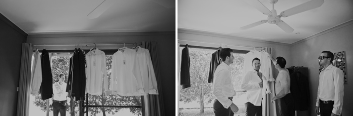 Kangaroo Valley Bush Retreat wedding104.JPG
