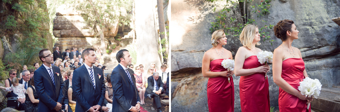 Kangaroo Valley Bush Retreat wedding132.JPG