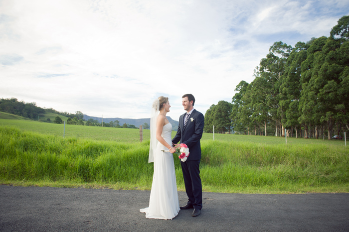Kangaroo Valley wedding158.JPG