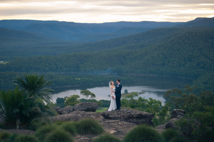 Kangaroo Valley wedding164.JPG