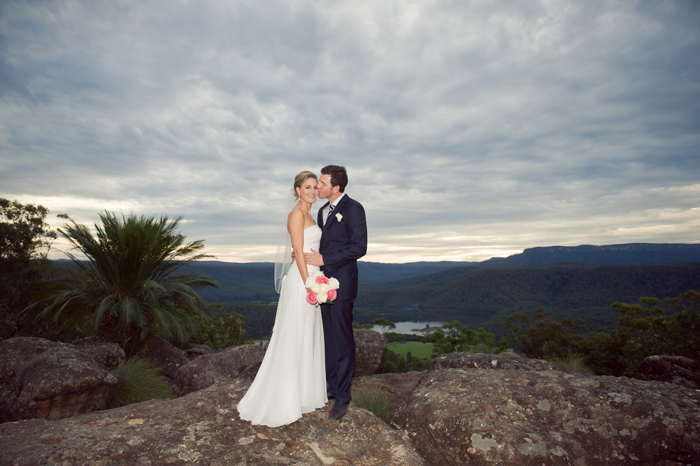 Kangaroo Valley wedding165.JPG