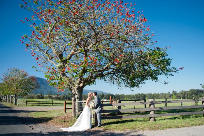 Stacey and Chris's Cambewarra Estate Wedding – Nora Devai ...