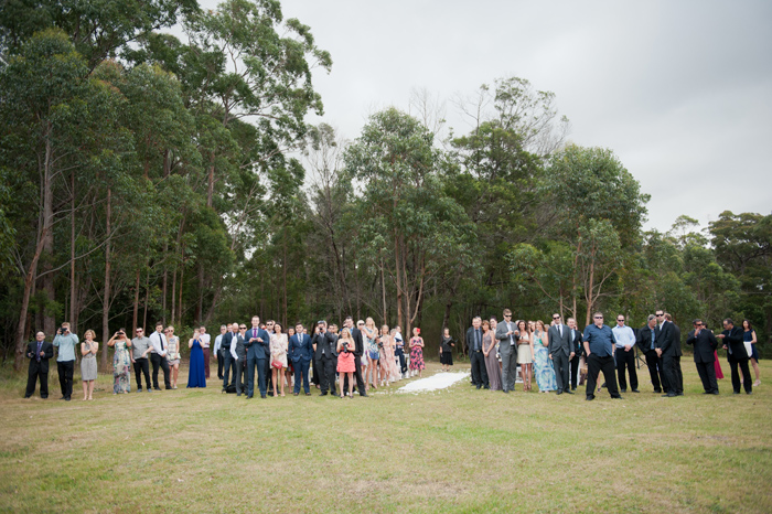 Milton wedding224.JPG