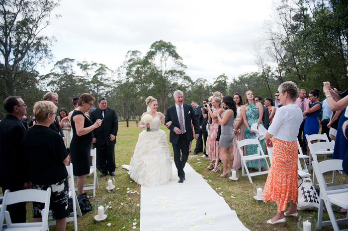 Milton wedding226.JPG