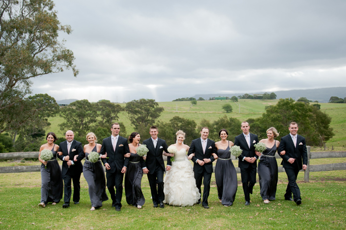 Milton wedding259.JPG