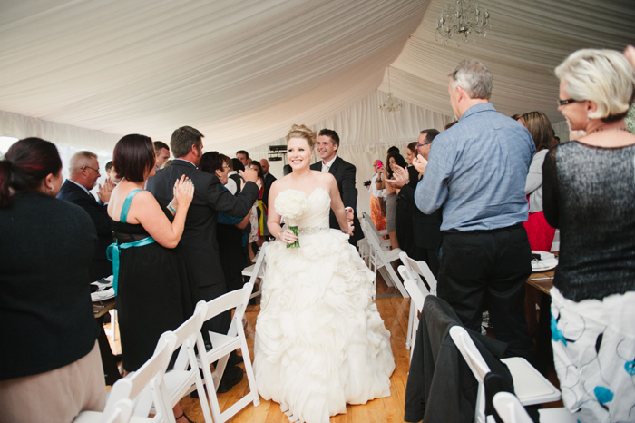 Milton wedding276.JPG