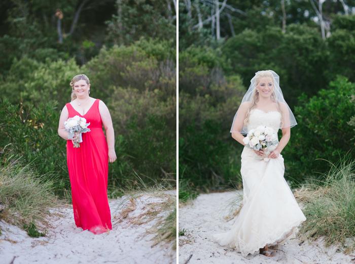 Hyams Beach Jervis Bay wedding308.JPG