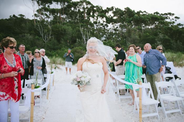 Hyams Beach Jervis Bay wedding309.JPG