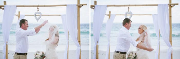 Hyams Beach Jervis Bay wedding311.JPG