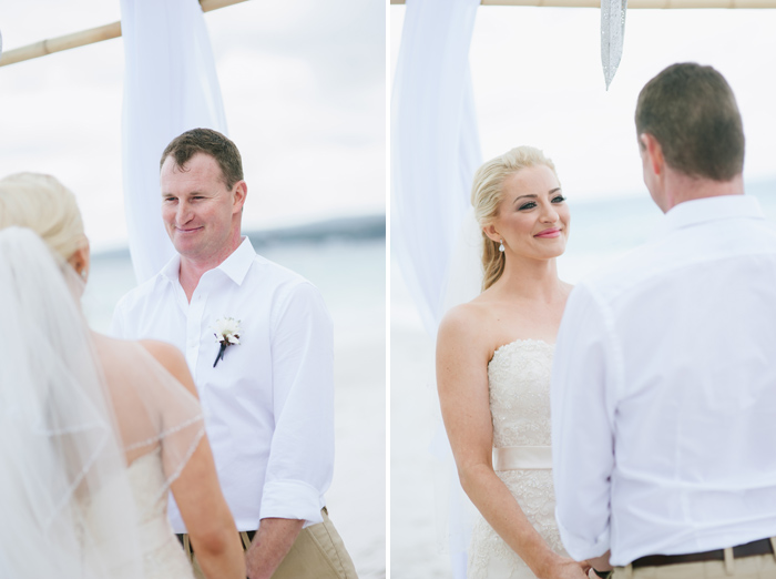 Hyams Beach Jervis Bay wedding312.JPG