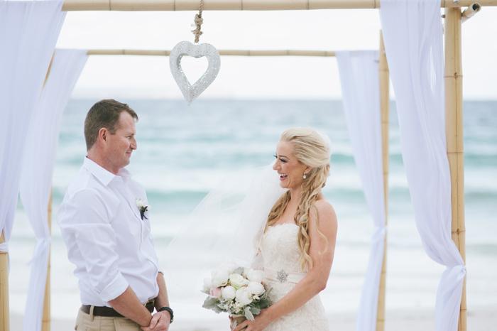 Hyams Beach Jervis Bay wedding313.JPG