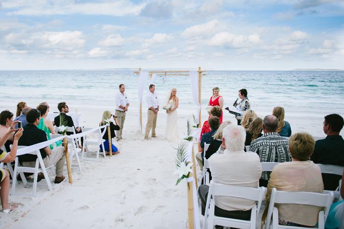 Hyams Beach Jervis Bay wedding314.JPG