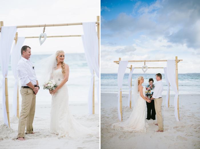 Hyams Beach Jervis Bay wedding315.JPG