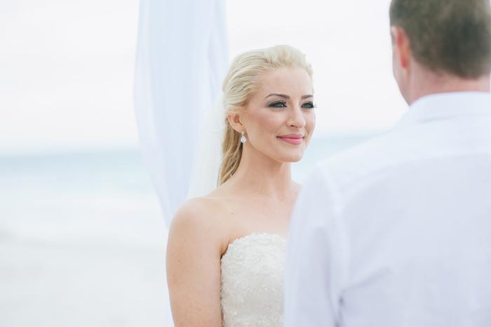 Hyams Beach Jervis Bay wedding316.JPG