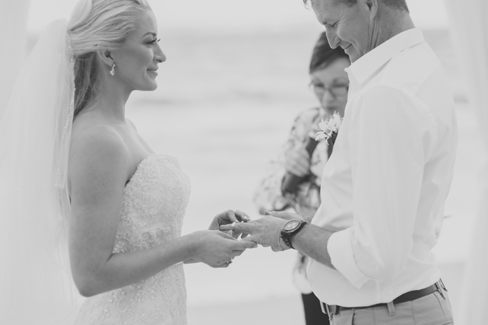 Hyams Beach Jervis Bay wedding318.JPG