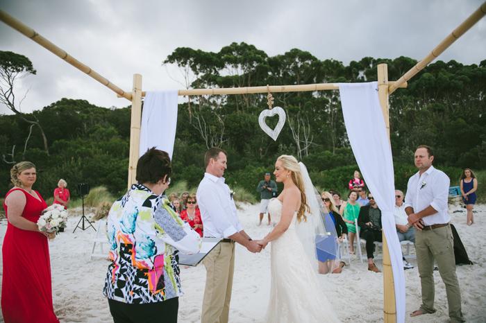 Hyams Beach Jervis Bay wedding319.JPG
