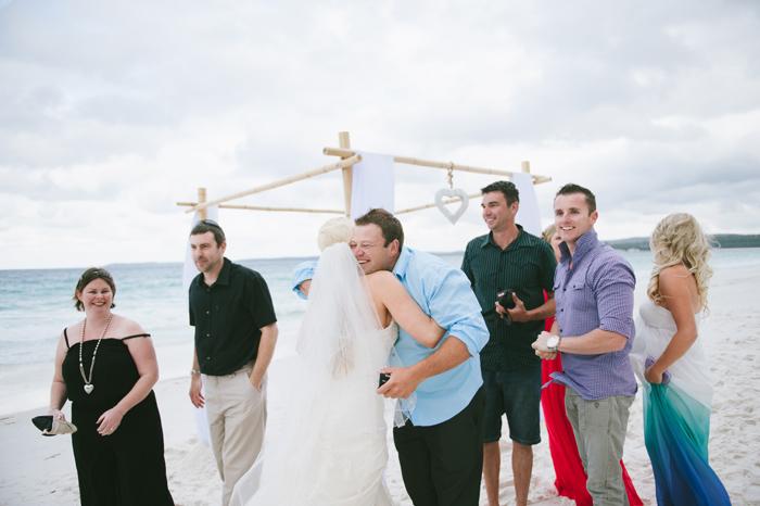 Hyams Beach Jervis Bay wedding320.JPG