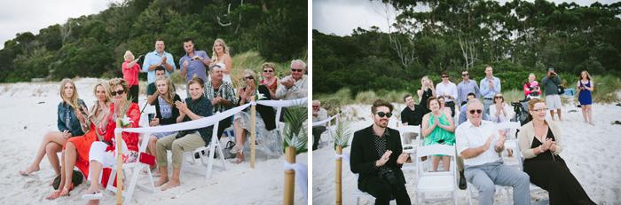 Hyams Beach Jervis Bay wedding321.JPG