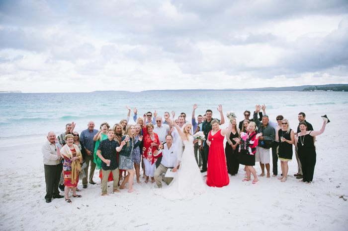 Hyams Beach Jervis Bay wedding323.JPG