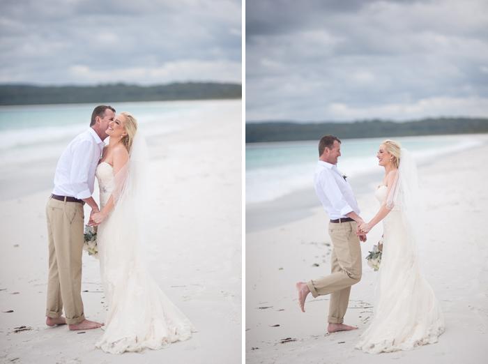Hyams Beach Jervis Bay wedding324.JPG