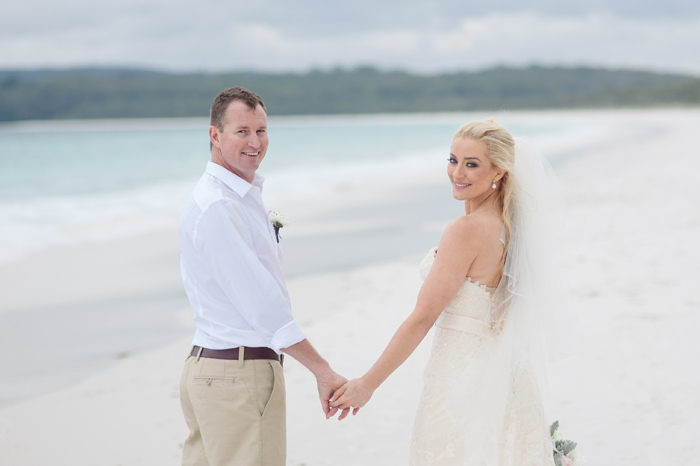 Hyams Beach Jervis Bay wedding325.JPG