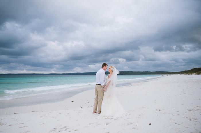 Hyams Beach Jervis Bay wedding326.JPG