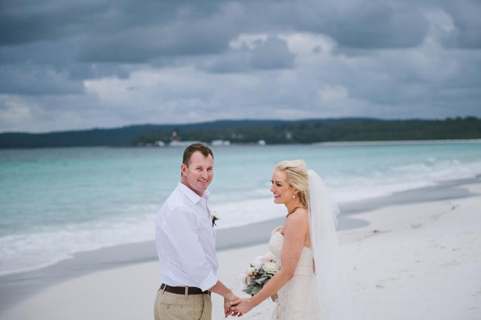 Hyams Beach Jervis Bay wedding327.JPG