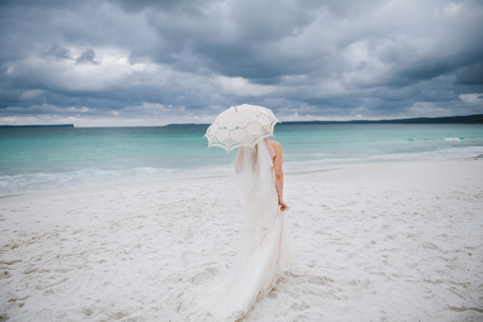 Hyams Beach Jervis Bay wedding329.JPG