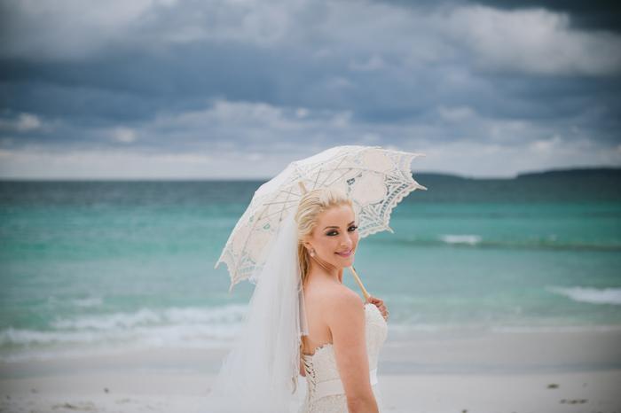 Hyams Beach Jervis Bay wedding330.JPG
