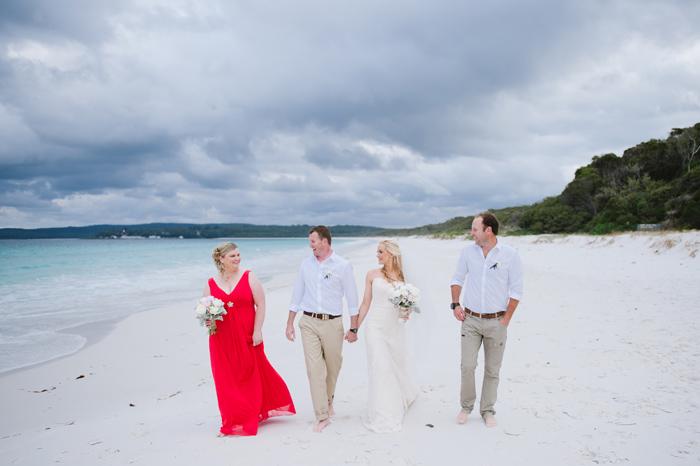 Hyams Beach Jervis Bay wedding331.JPG