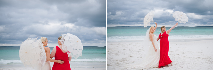 Hyams Beach Jervis Bay wedding332.JPG