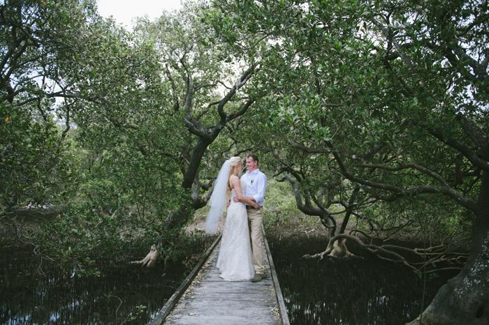 Hyams Beach Jervis Bay wedding343.JPG